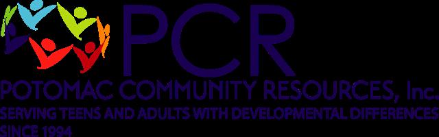 Potomac Community Resources